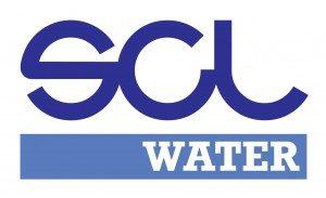PROCESS PUMPS AT SCL WATER 1