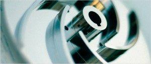 About hilge pumps 1